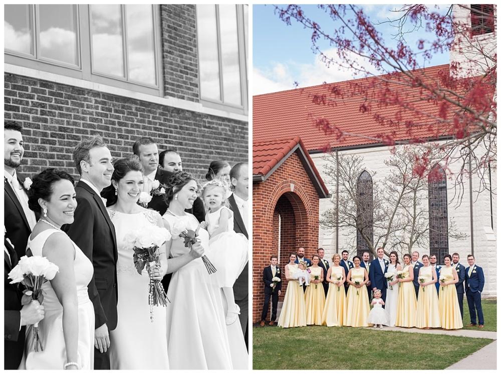 catholic wedding fort wayne_0136