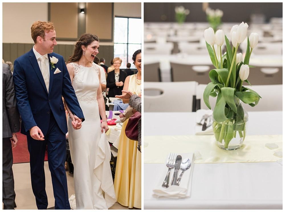 catholic wedding fort wayne_0138