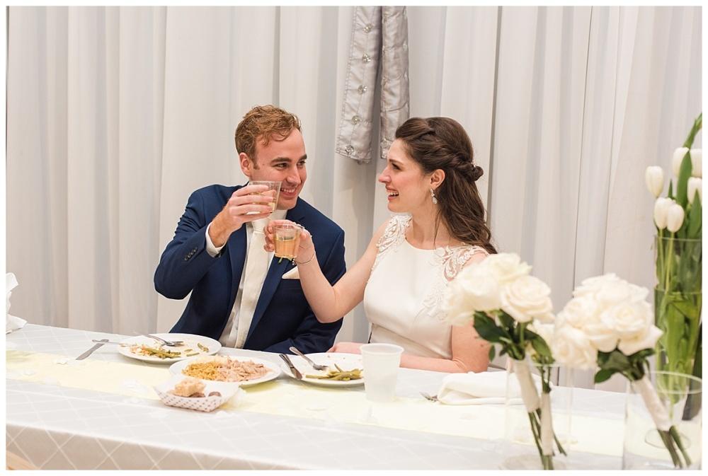catholic wedding fort wayne_0140