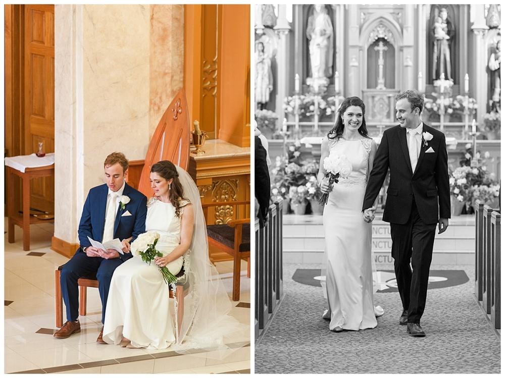 catholic wedding fort wayne_0148