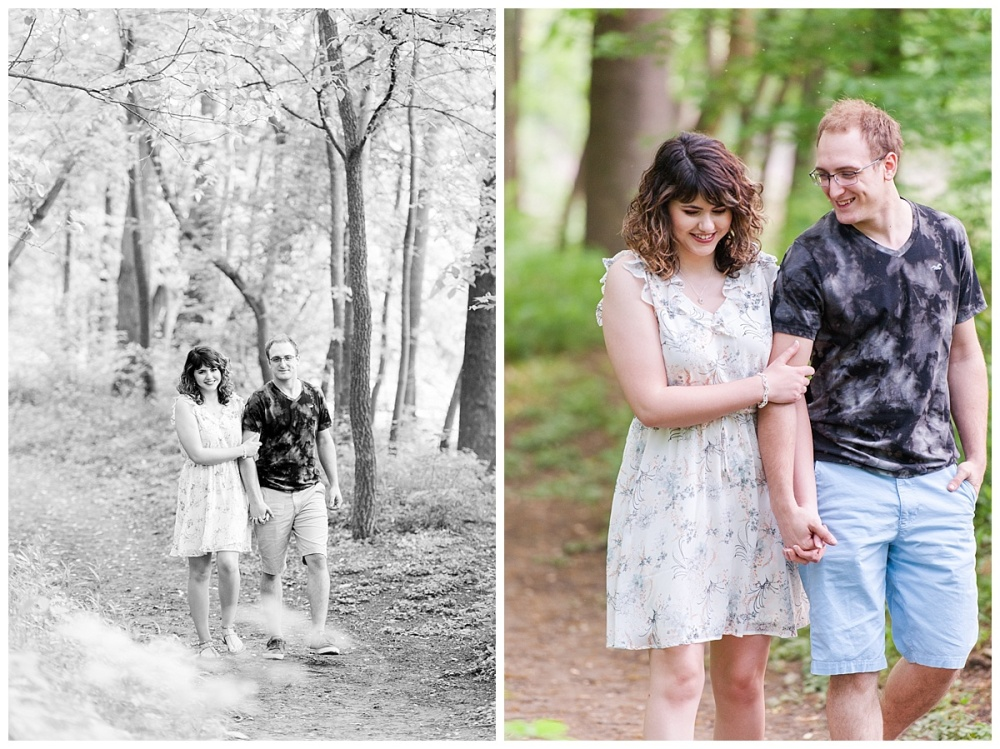 fort wayne engagement photographer foster park_0312