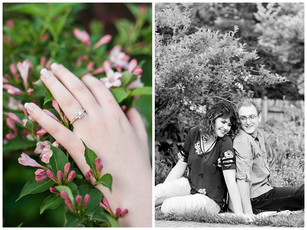fort wayne engagement photographer foster park_0314