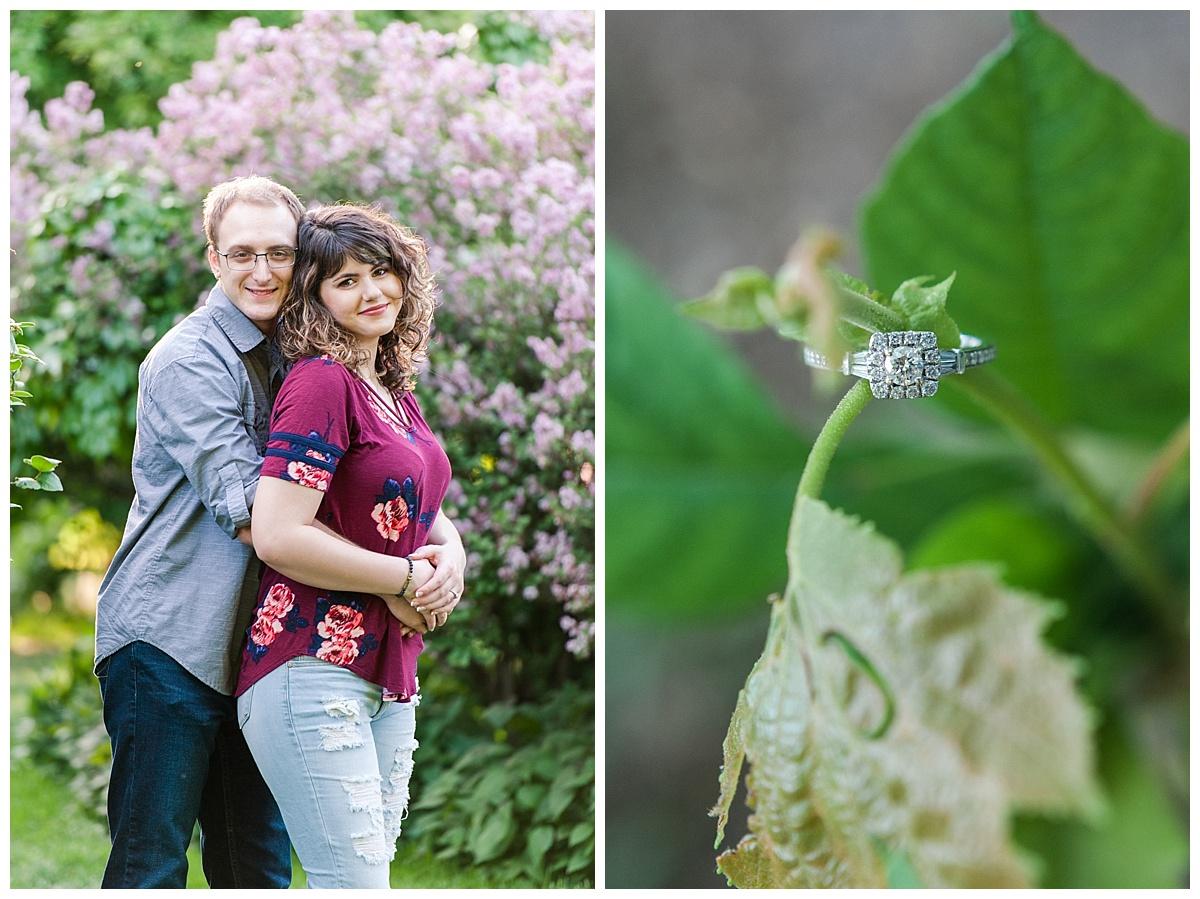 fort wayne engagement photographer foster park_0321