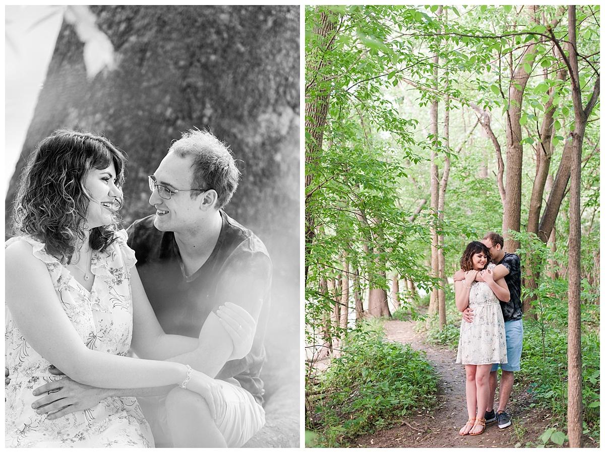fort wayne engagement photographer foster park_0322