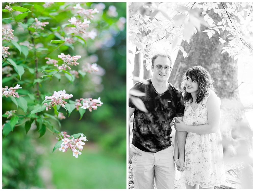 fort wayne engagement photographer foster park_0324