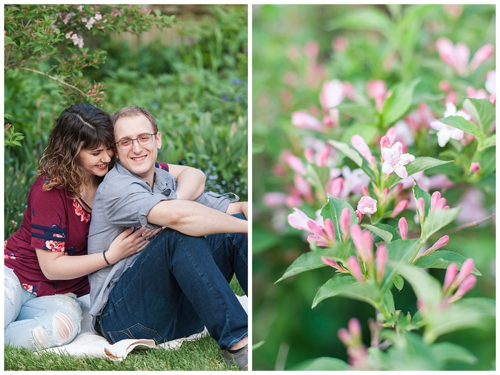 fort wayne engagement photographer foster park_0326