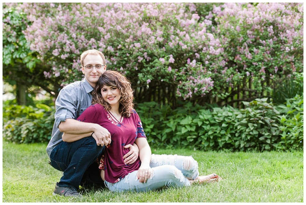 fort wayne engagement photographer foster park_0332