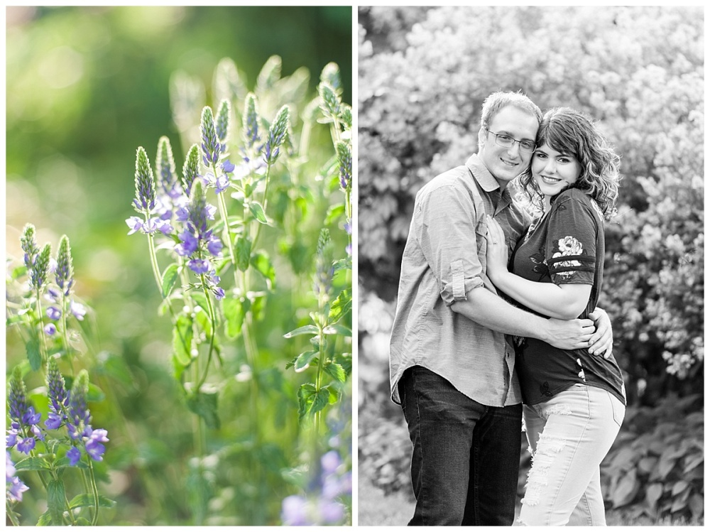 fort wayne engagement photographer foster park_0334