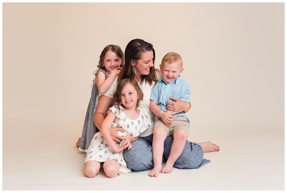 fort wayne family photographer_0173