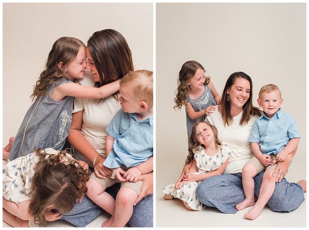 fort wayne family photographer_0174