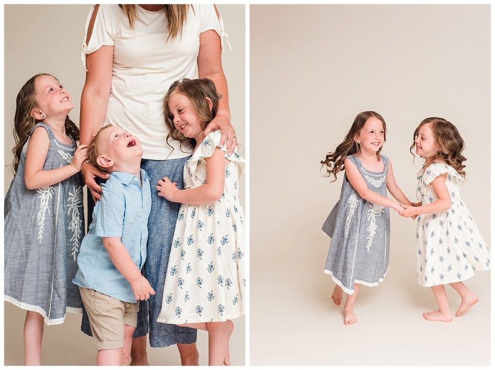 fort wayne family photographer_0176