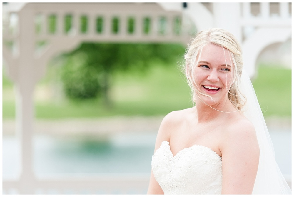 fort wayne wedding photographer The Charles_0254