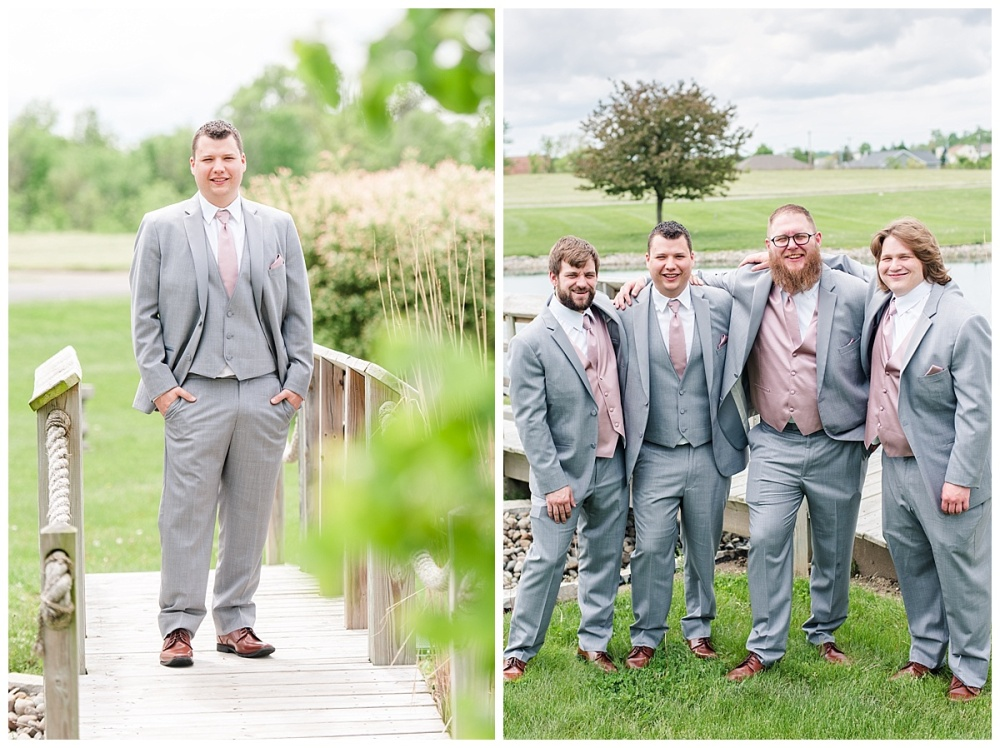 fort wayne wedding photographer The Charles_0258