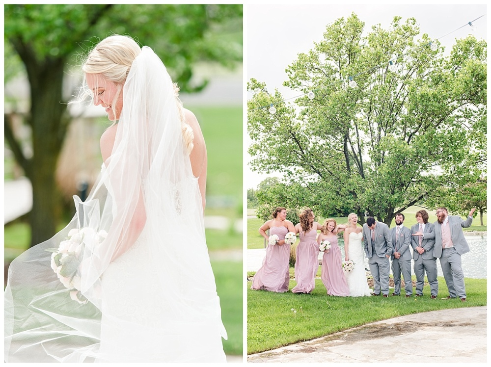 fort wayne wedding photographer The Charles_0277