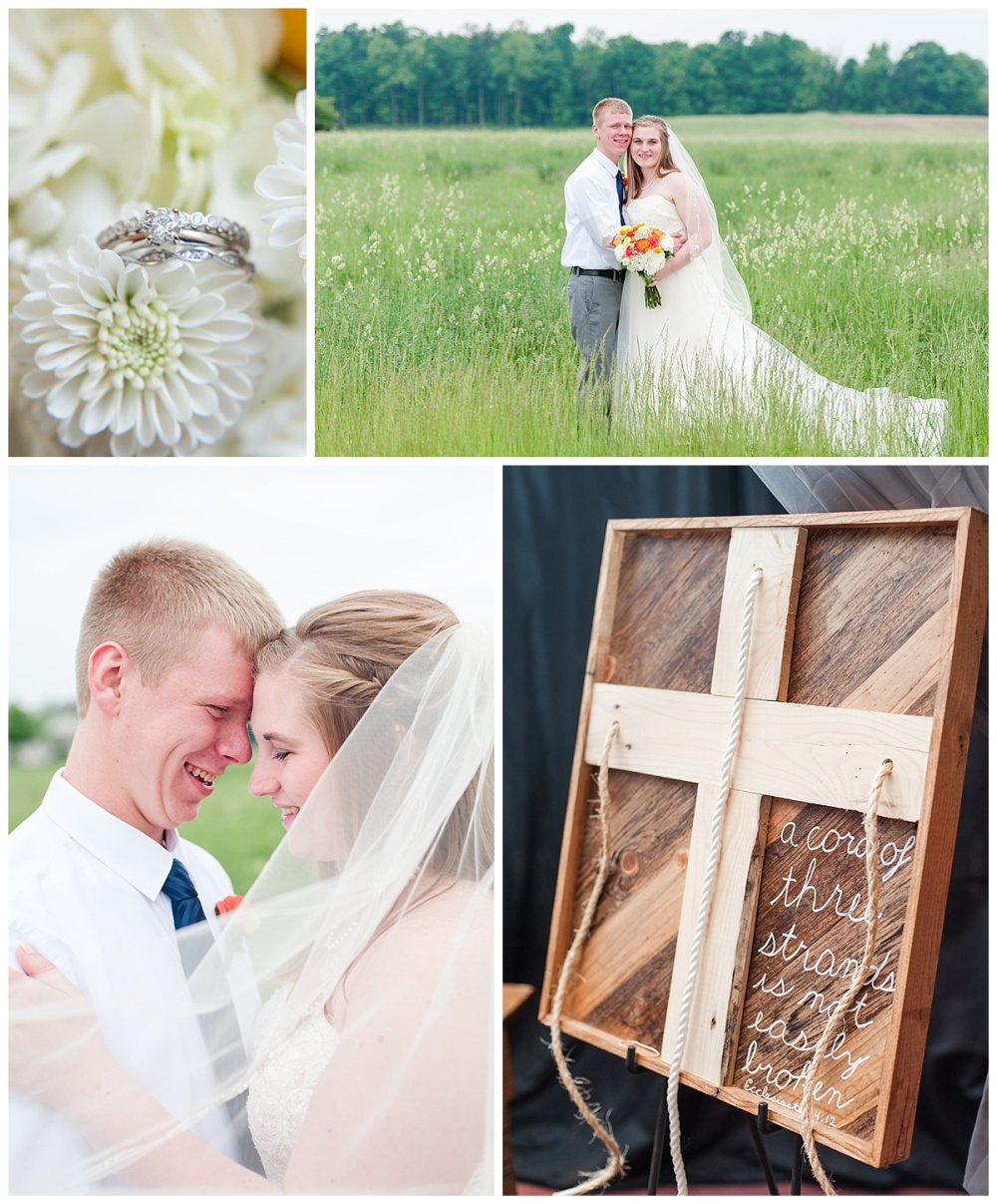 fort wayne wedding photographer_0337
