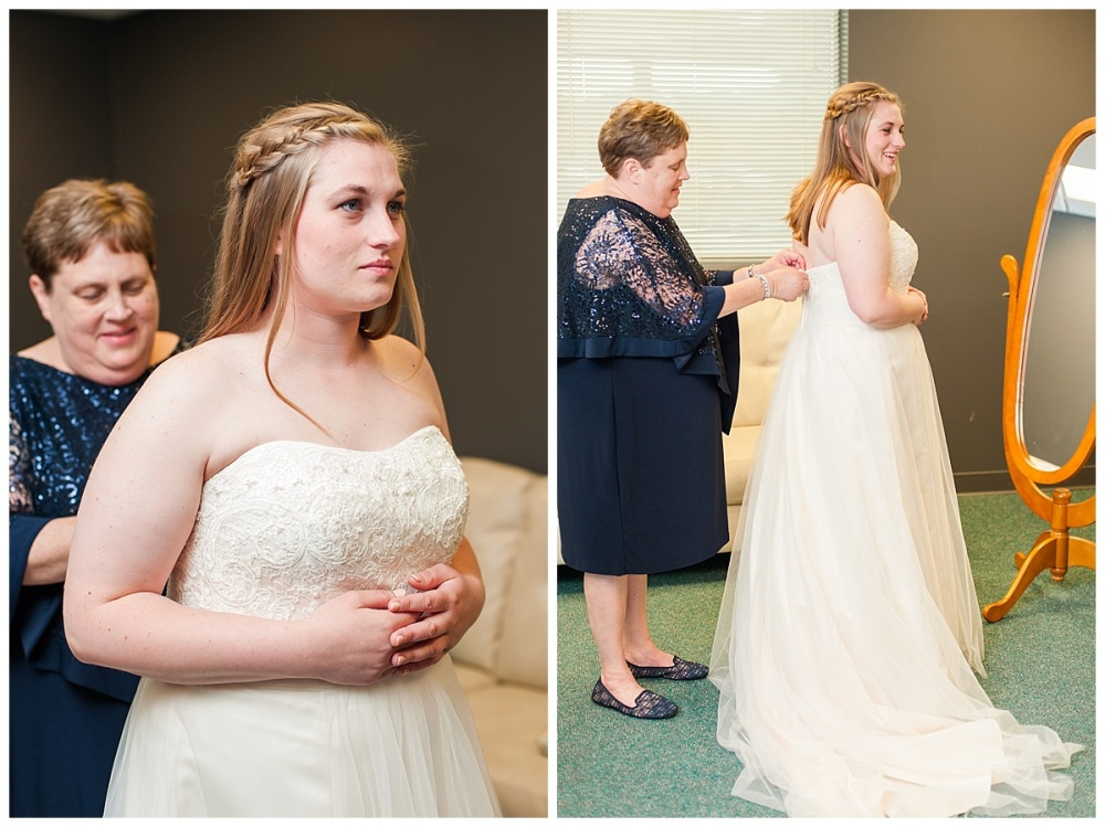 fort wayne wedding photographer_0344