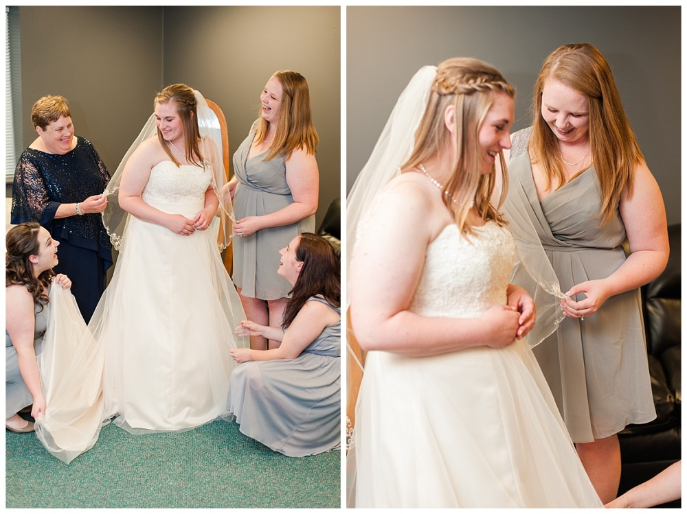 fort wayne wedding photographer_0345