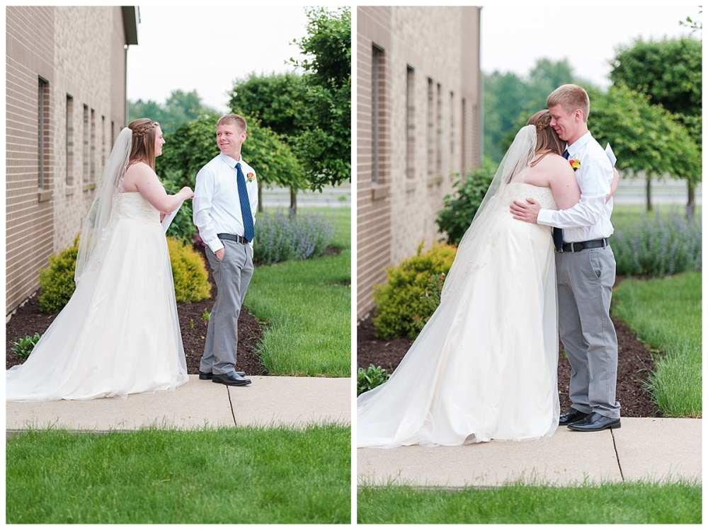 fort wayne wedding photographer_0346