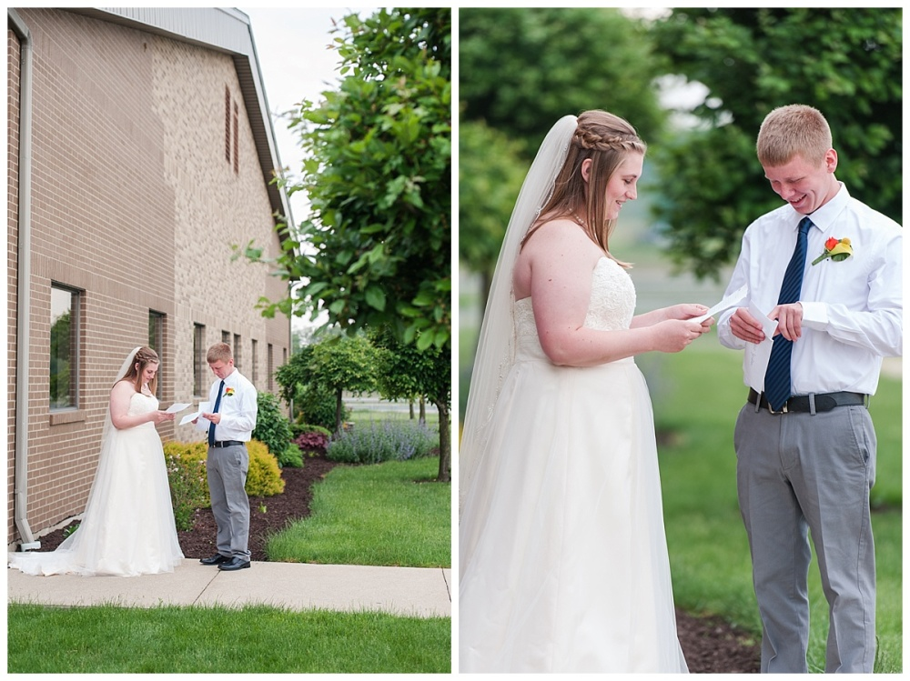 fort wayne wedding photographer_0347