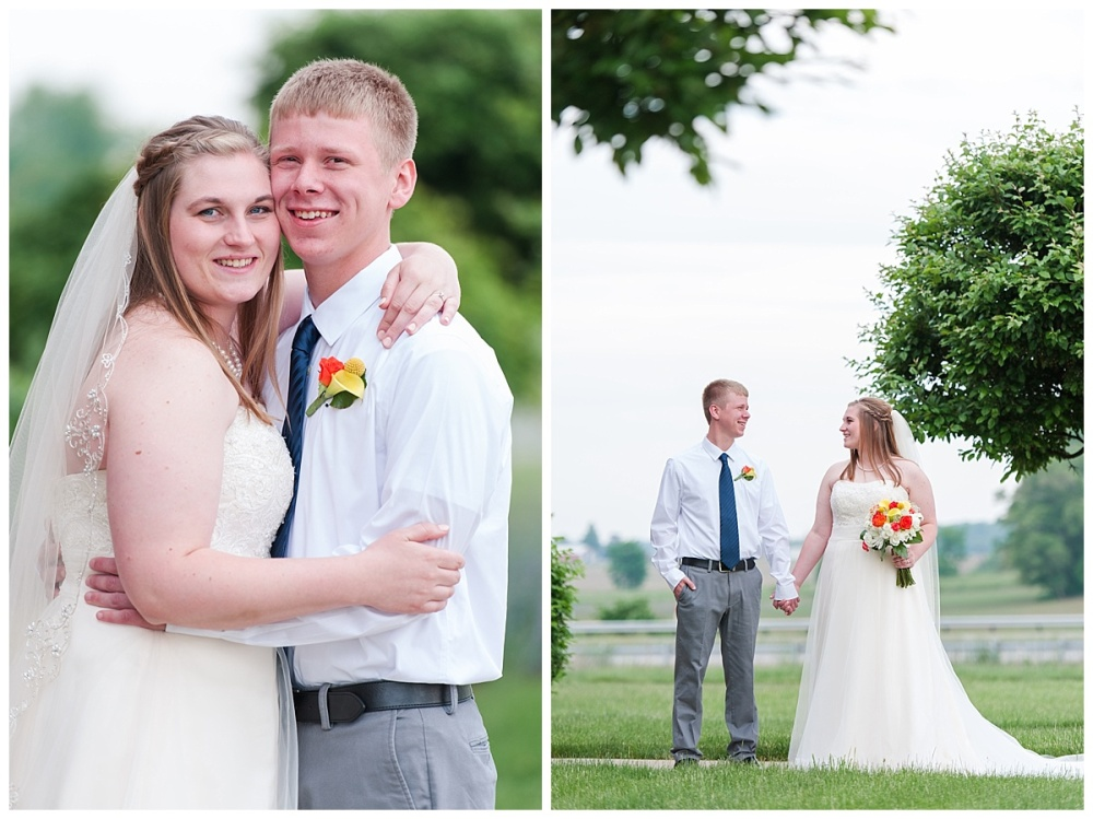 fort wayne wedding photographer_0349