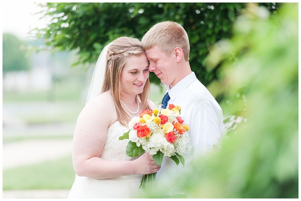 fort wayne wedding photographer_0350