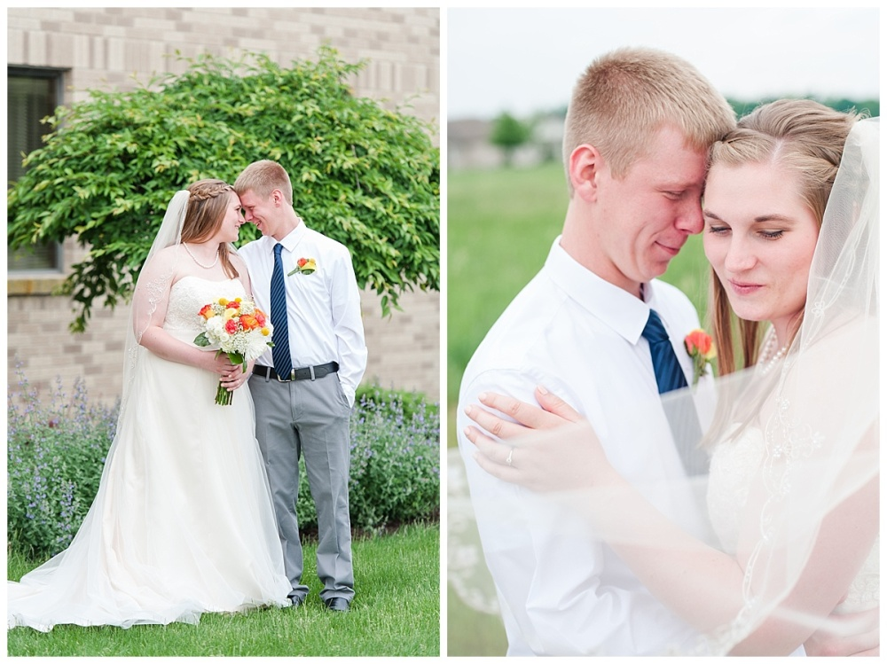 fort wayne wedding photographer_0351