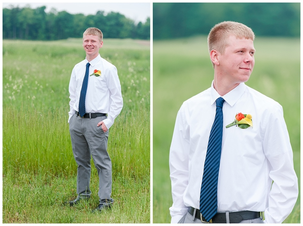 fort wayne wedding photographer_0353