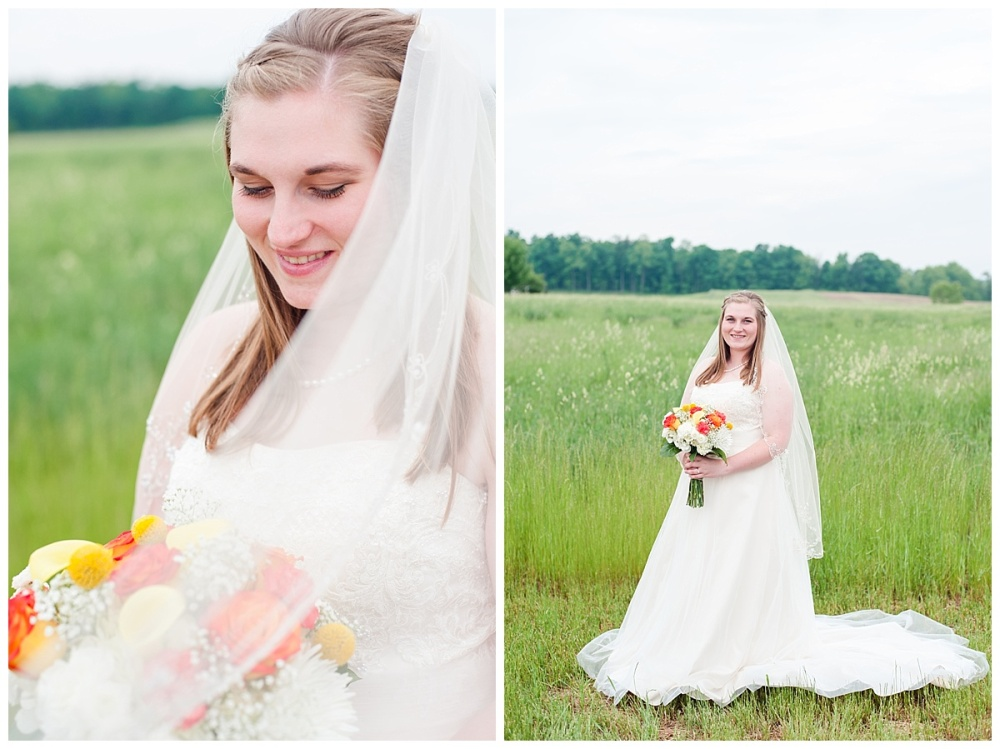 fort wayne wedding photographer_0354