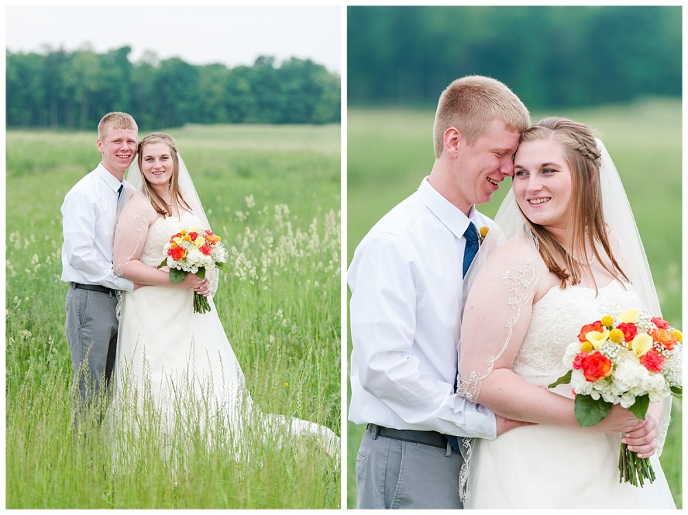 fort wayne wedding photographer_0358
