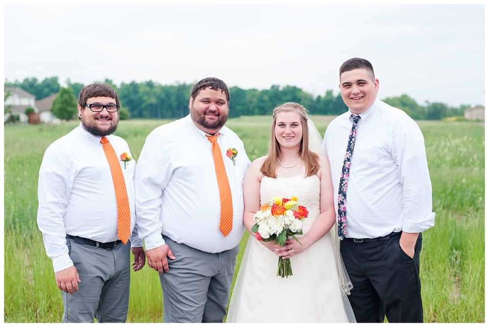 fort wayne wedding photographer_0363