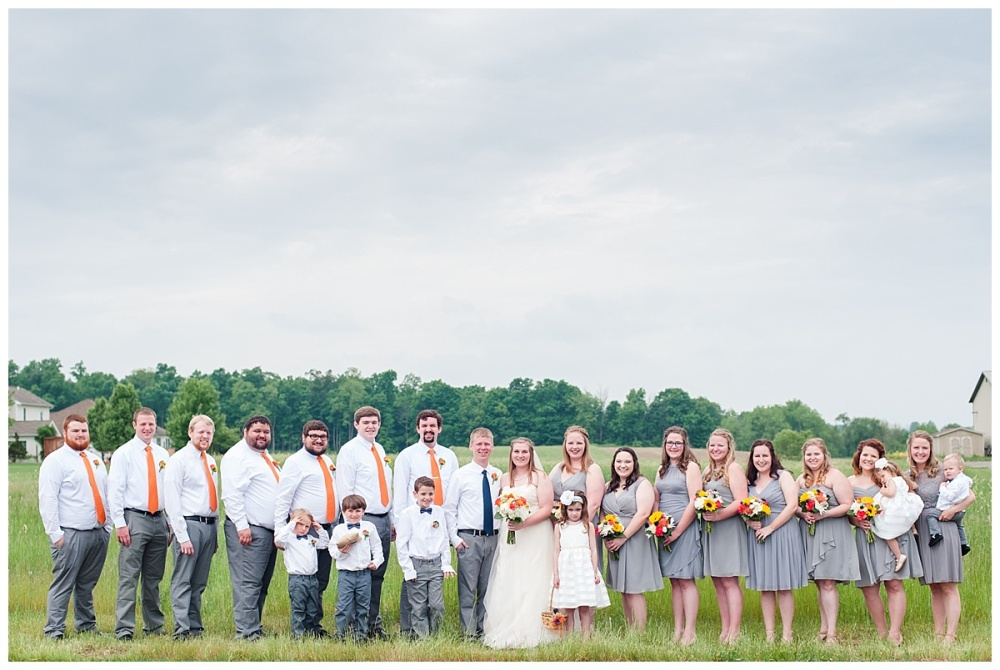 fort wayne wedding photographer_0365