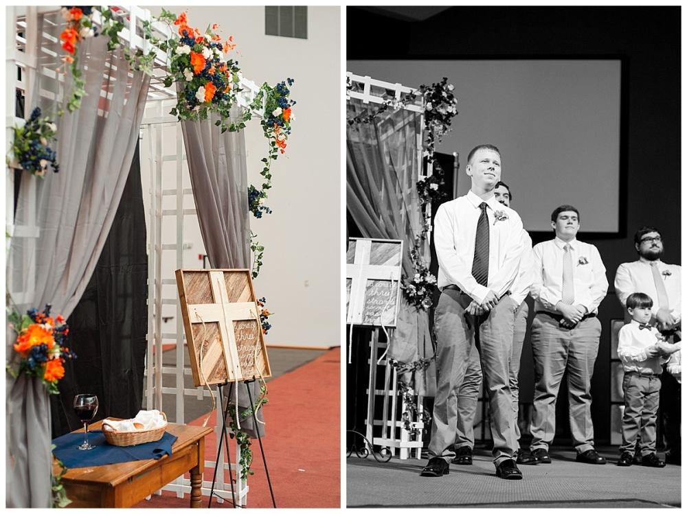 fort wayne wedding photographer_0366
