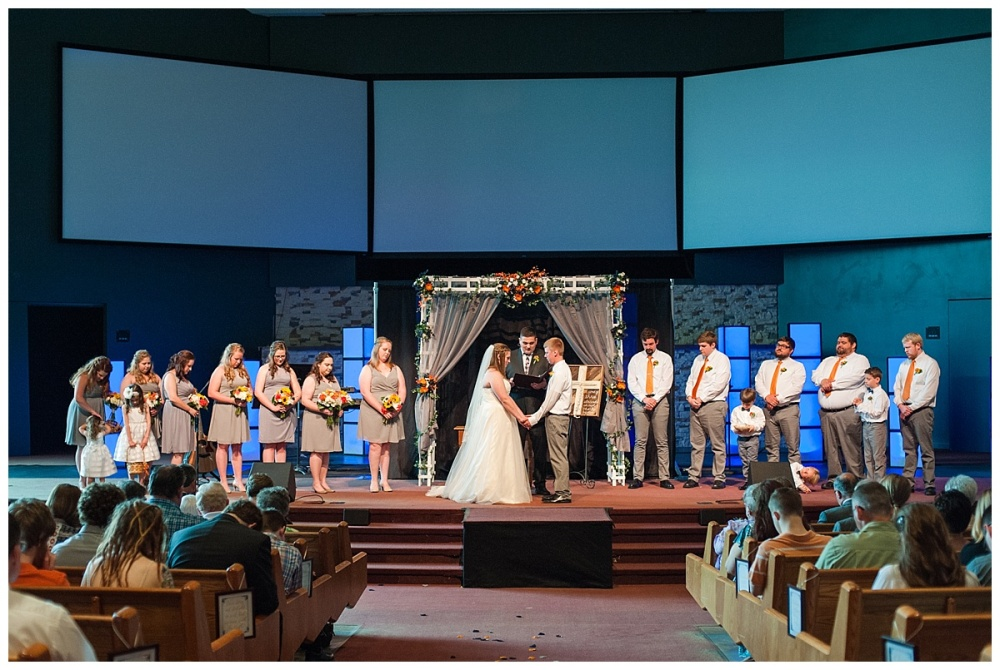 fort wayne wedding photographer_0368
