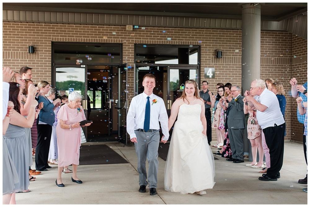 fort wayne wedding photographer_0388