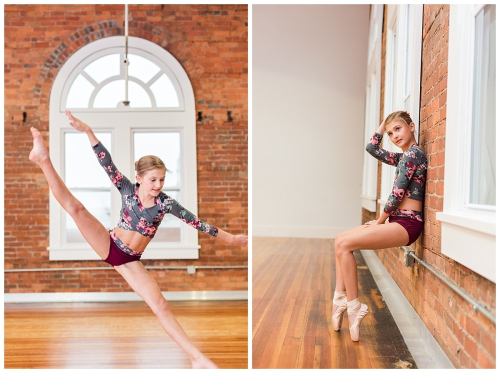 Fort Wayne Dance photographer_0101