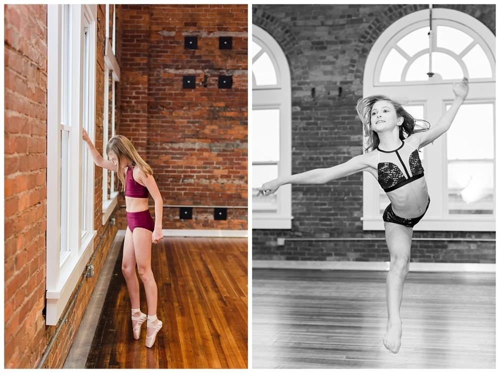 Fort Wayne Dance photographer_0104