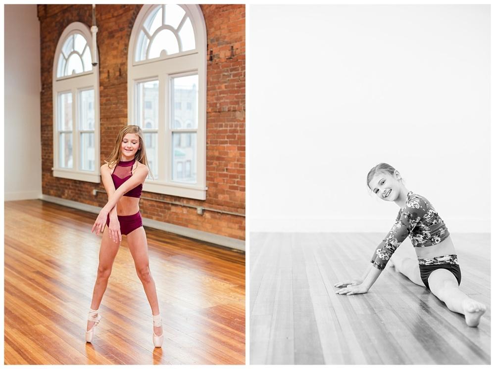 Fort Wayne Dance photographer_0110