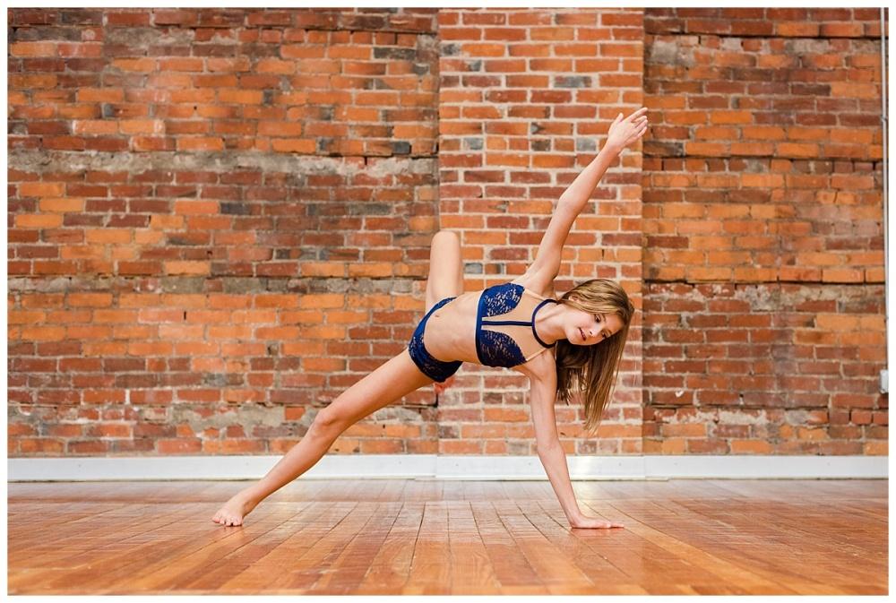 Fort Wayne Dance photographer_0111
