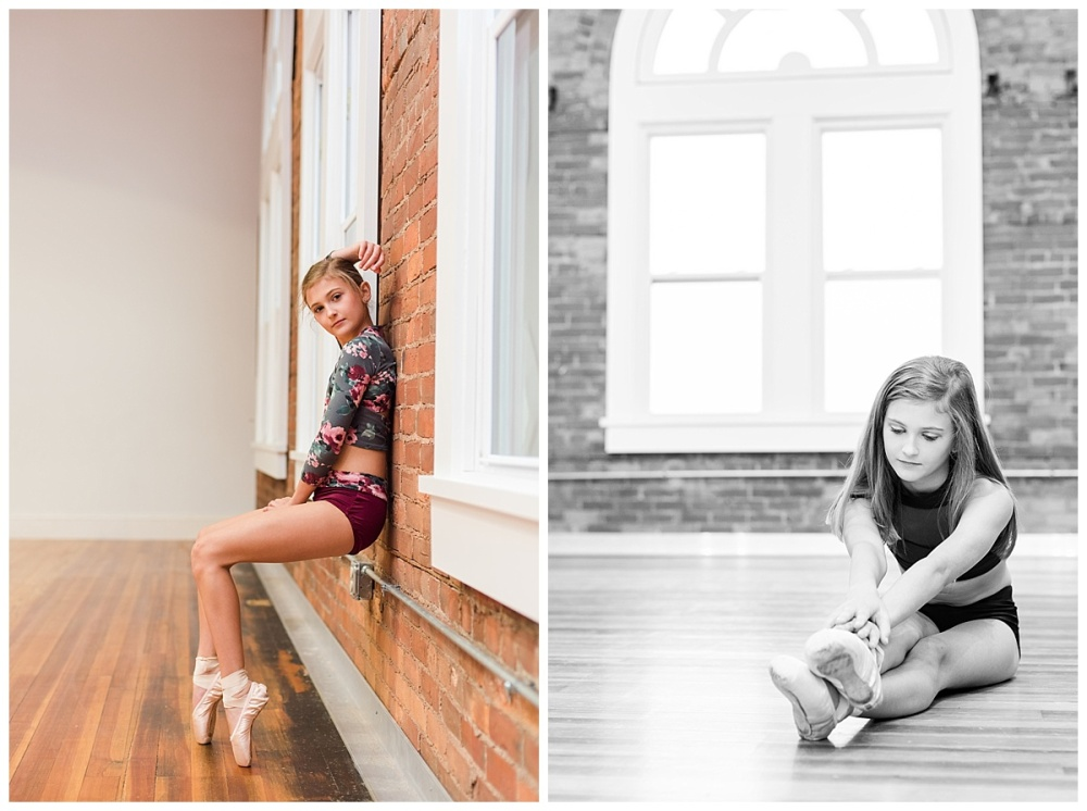 Fort Wayne Dance photographer_0112