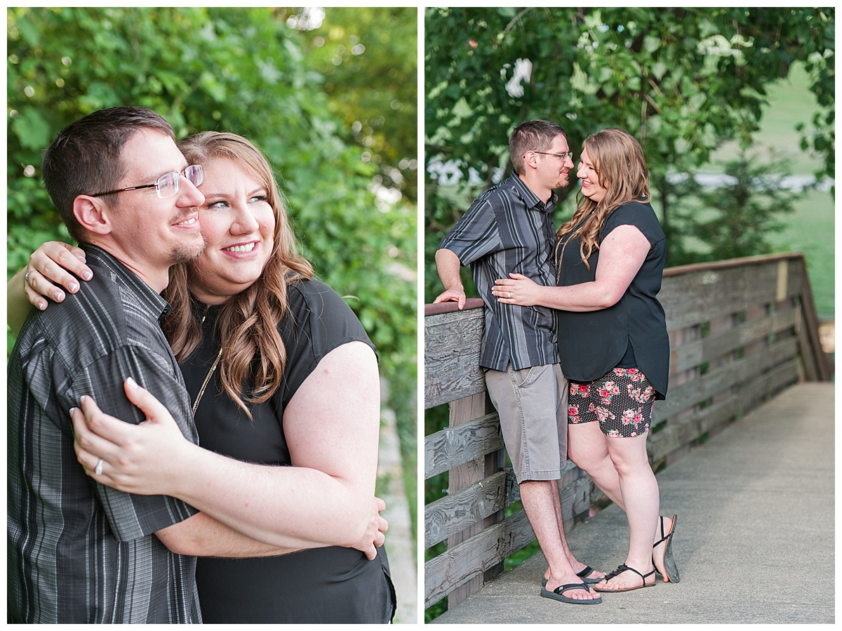 Fort Wayne engagement Photographer_0129