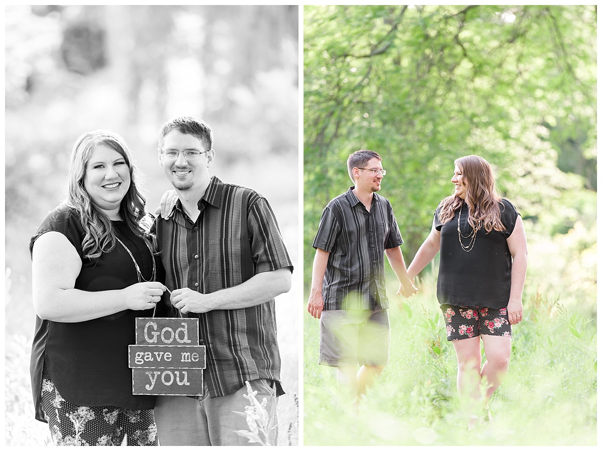Fort Wayne engagement Photographer_0130