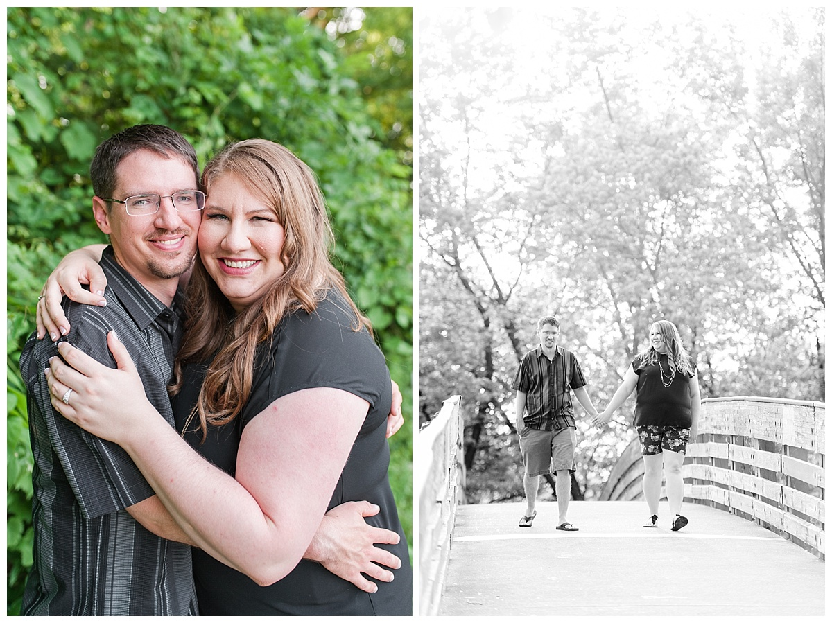 Fort Wayne engagement Photographer_0132