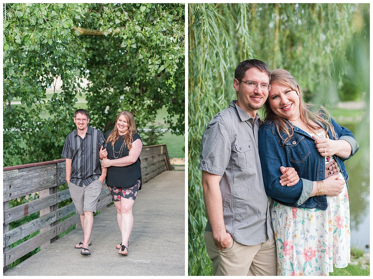 Fort Wayne engagement Photographer_0134