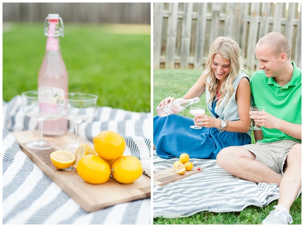 fort wayne photographer lemonade picnic tandem bike bicycle_0102