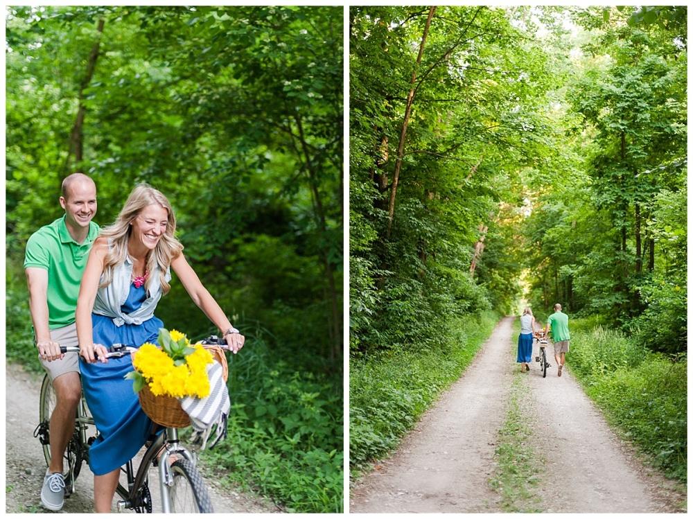 fort wayne photographer lemonade picnic tandem bike bicycle_0108