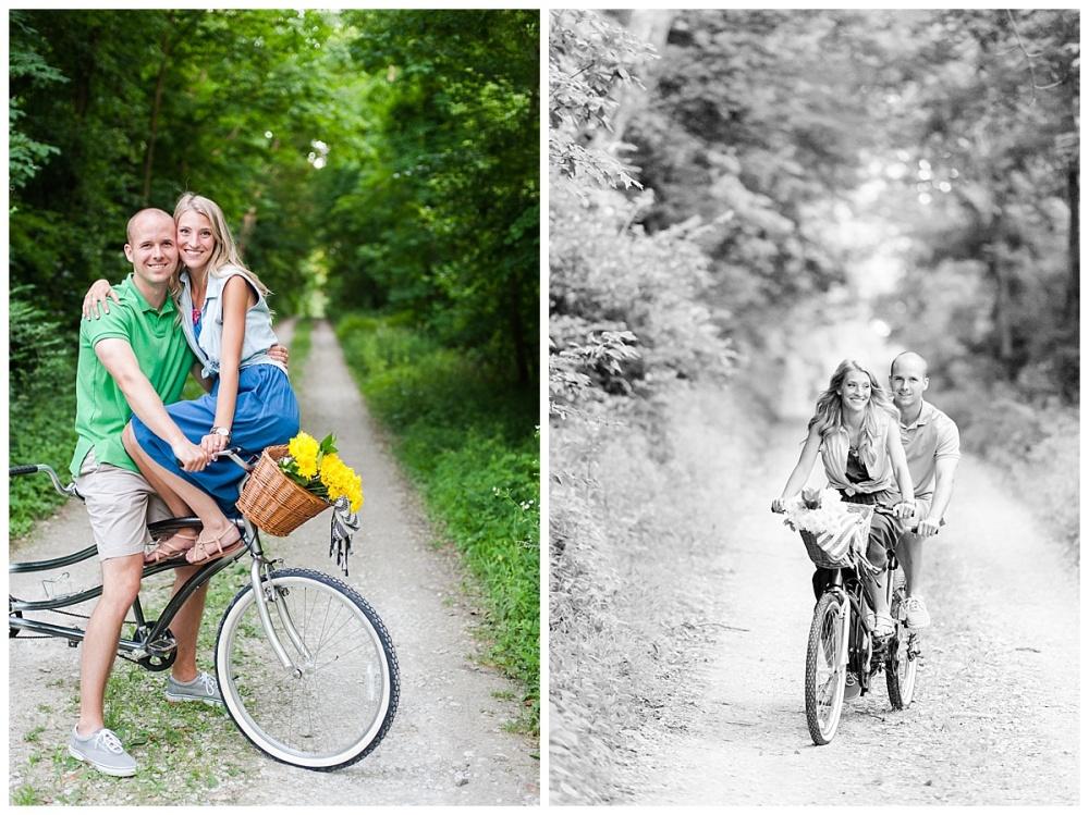 fort wayne photographer lemonade picnic tandem bike bicycle_0109