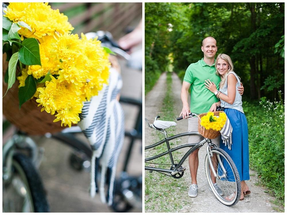 fort wayne photographer lemonade picnic tandem bike bicycle_0110