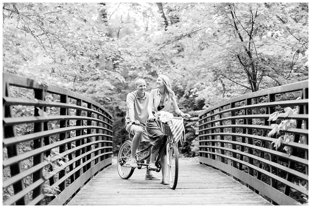 fort wayne photographer lemonade picnic tandem bike bicycle_0111