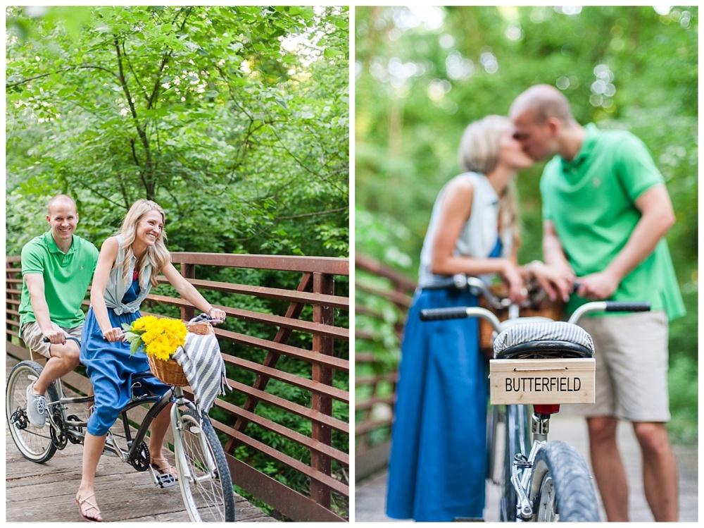 fort wayne photographer lemonade picnic tandem bike bicycle_0112