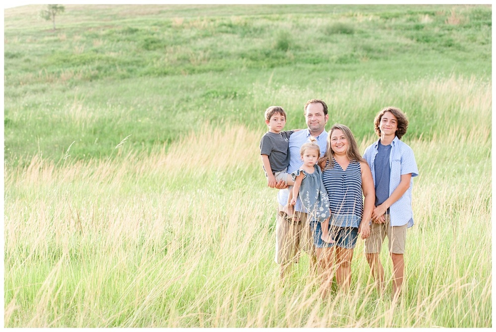 Fort Wayne family photographer_0100